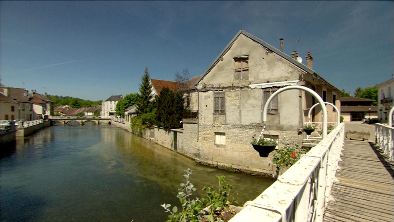 FFOTW_107_village river.jpg