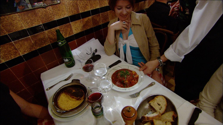 FFOTW_107_lyon food.jpg