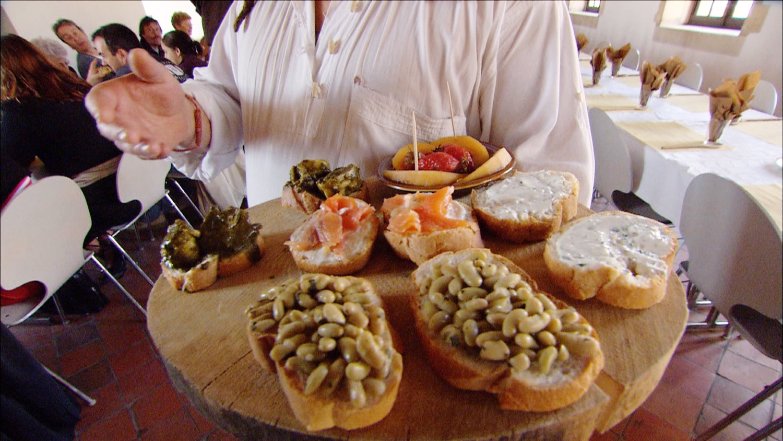 FFOTW_107_medevil food.jpg