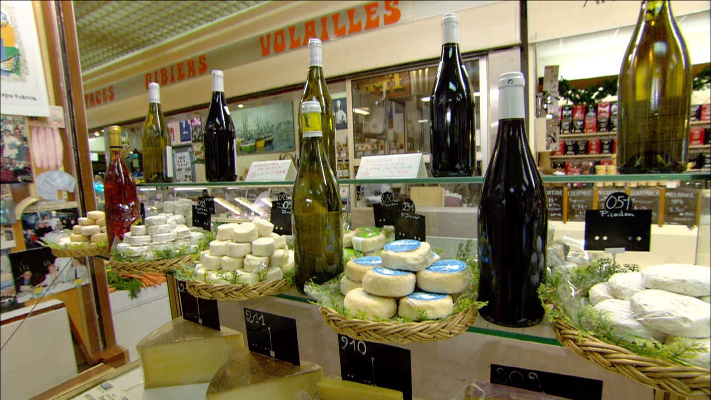 FFOTW_107_wine and cheese.jpg