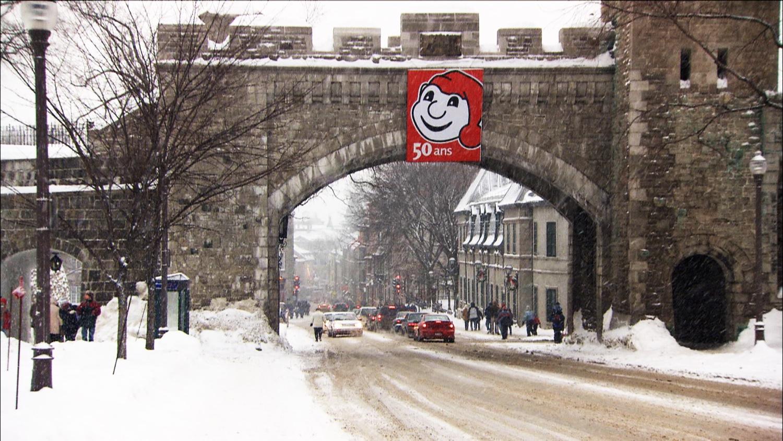 FFOTW_104_gate in snow.jpg