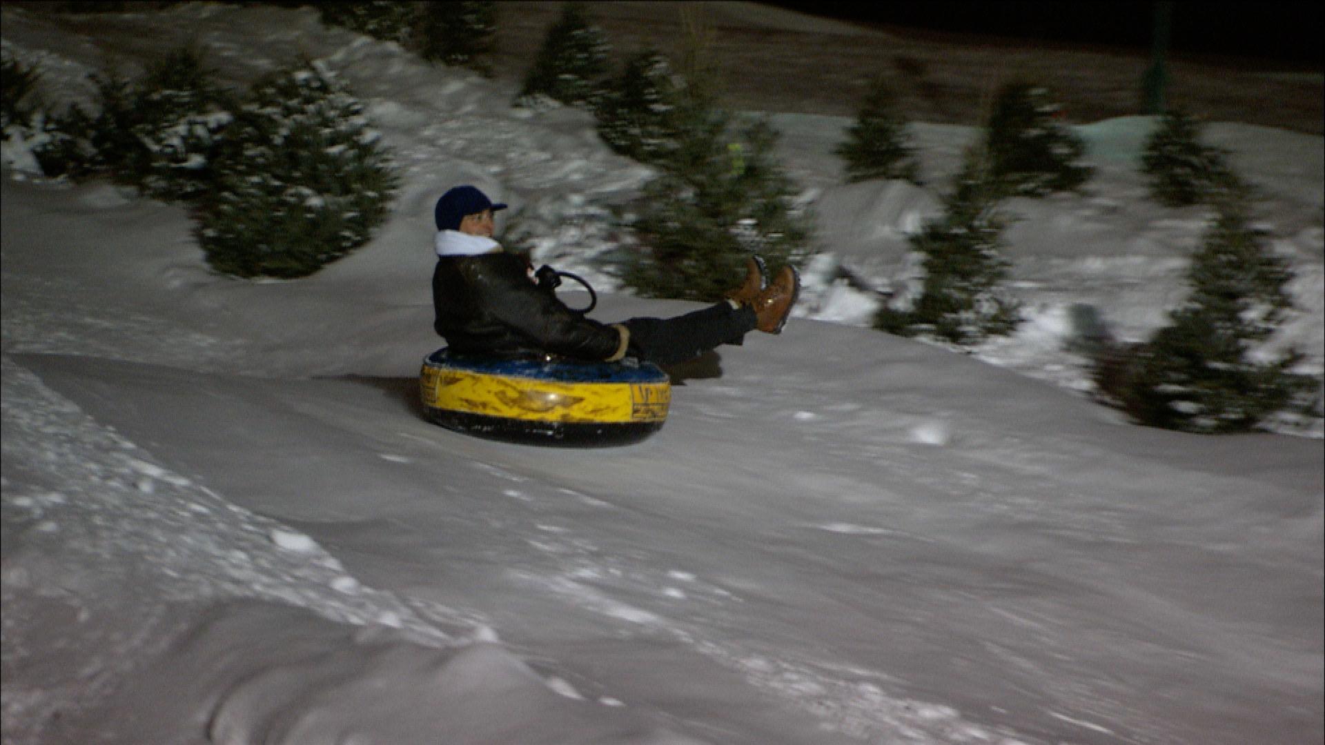 FFOTW_104_night sled.jpg
