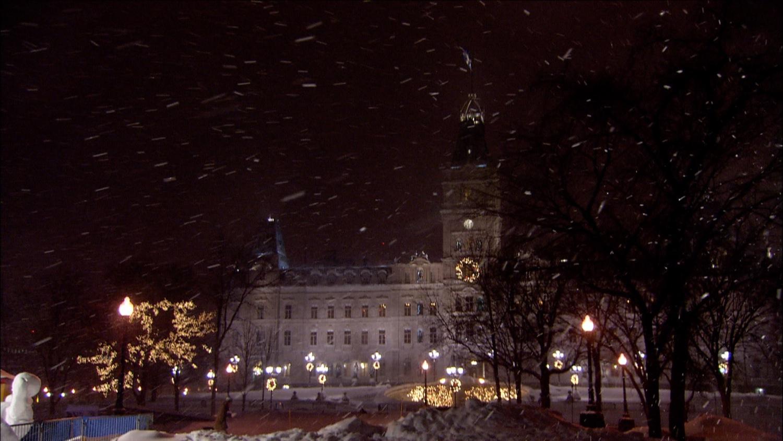FFOTW_104_snowy night.jpg
