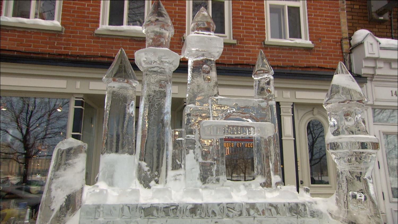 FFOTW_104_street ice sculpt.jpg