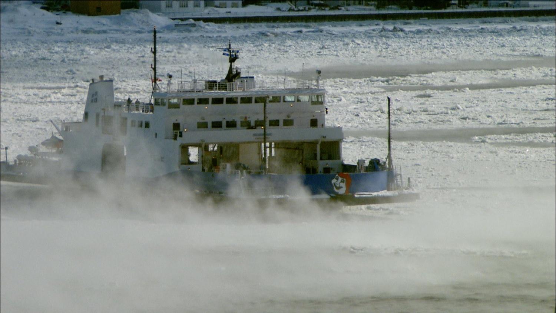FFOTW_104_ferry in river.jpg