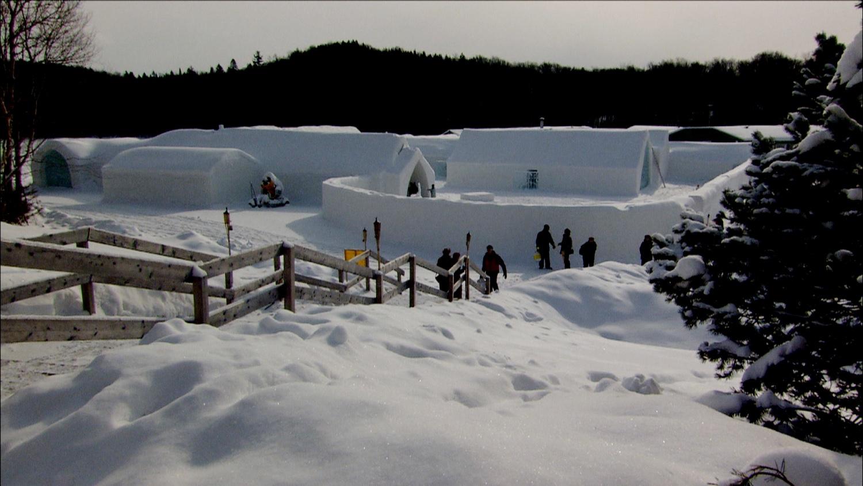 FFOTW_104_ext ice hotel.jpg