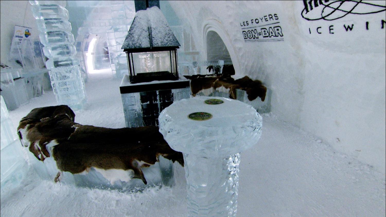 FFOTW_104_inside ice house.jpg