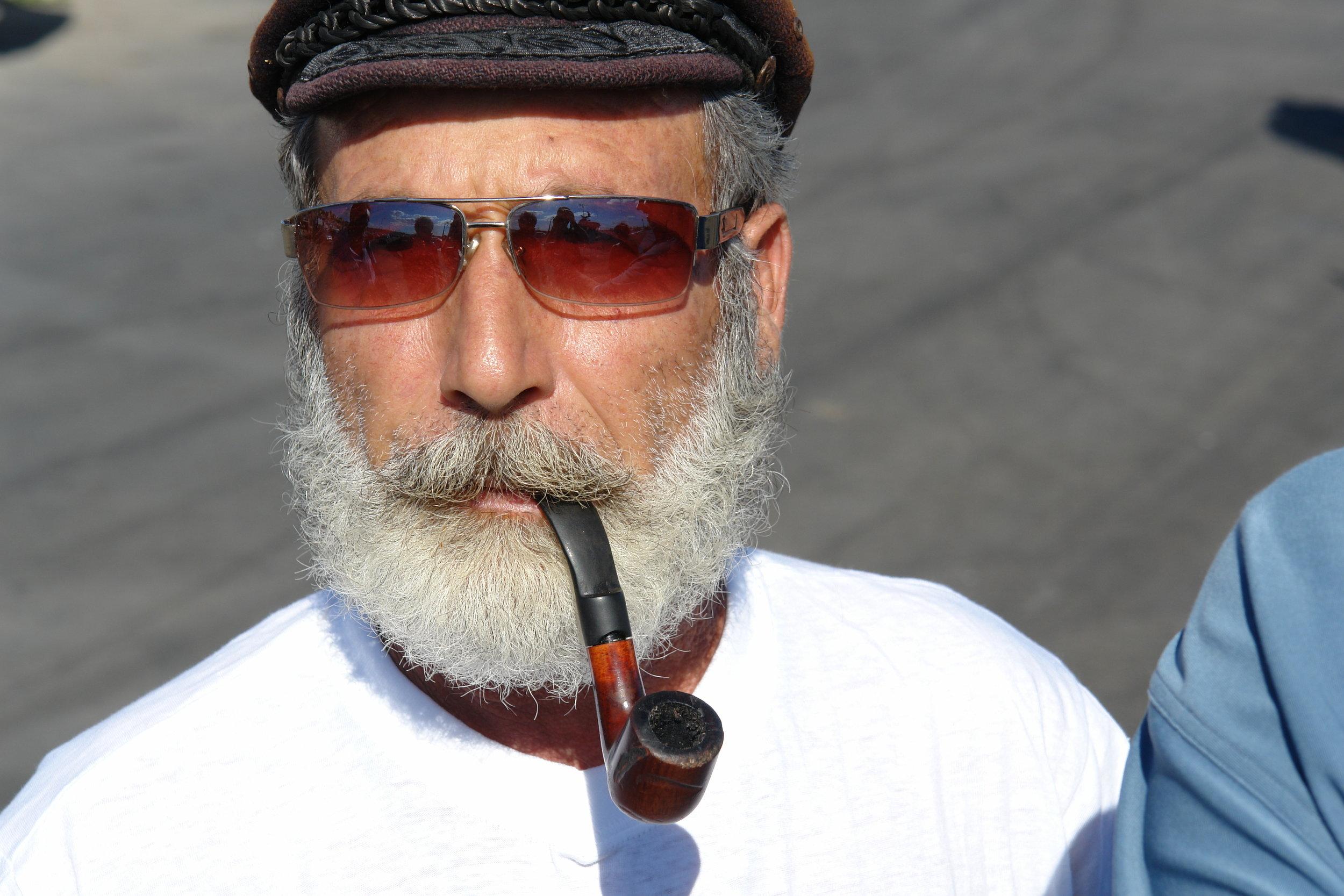 Fisherman in Sciacca.JPG