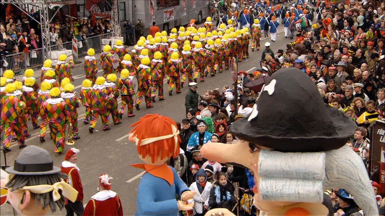 FFOTW_203_colonge parade.jpg