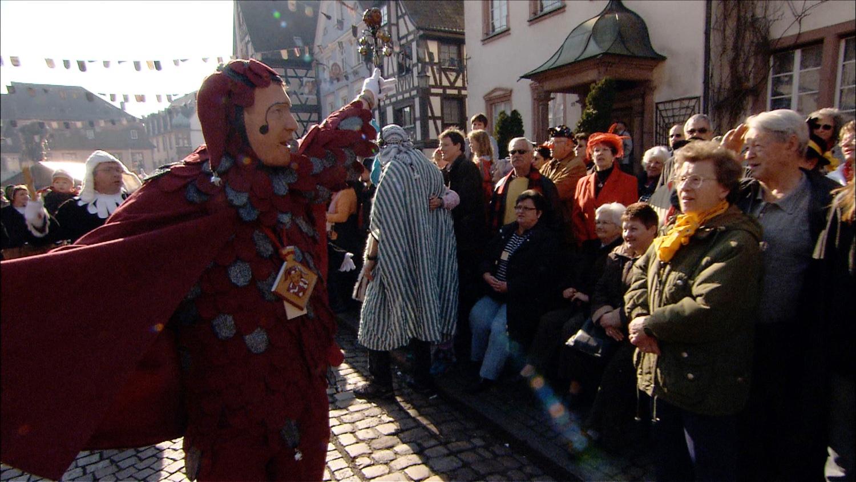 FFOTW_203_jester in crowd.jpg