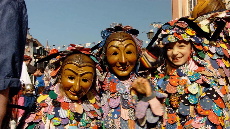 FFOTW_203_kids n masks.jpg