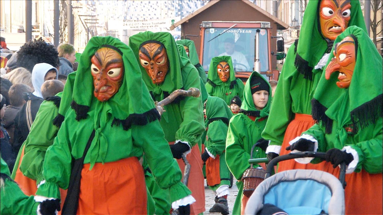 FFOTW_203_green witches.jpg