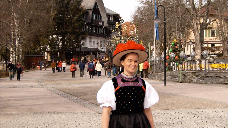 FFOTW_203_better red hat girl.jpg