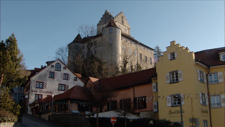 FFOTW_203_castle.jpg