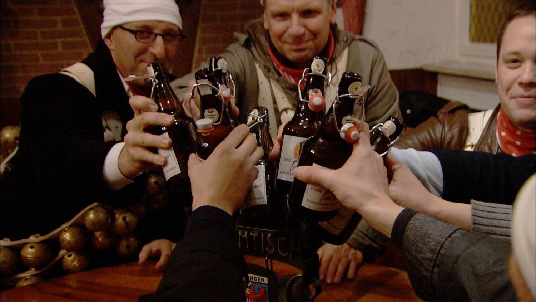 FFOTW_203_beer toast.jpg