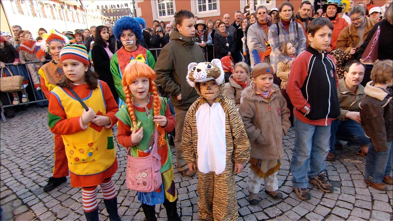 FFOTW_203_kids costumes.jpg