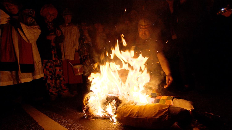 FFOTW_203_burning effigy.jpg