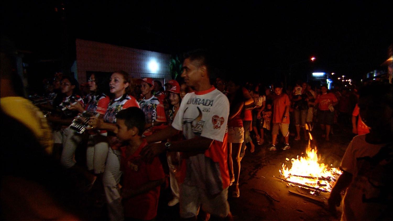 FFOTW_208_night parade.jpg