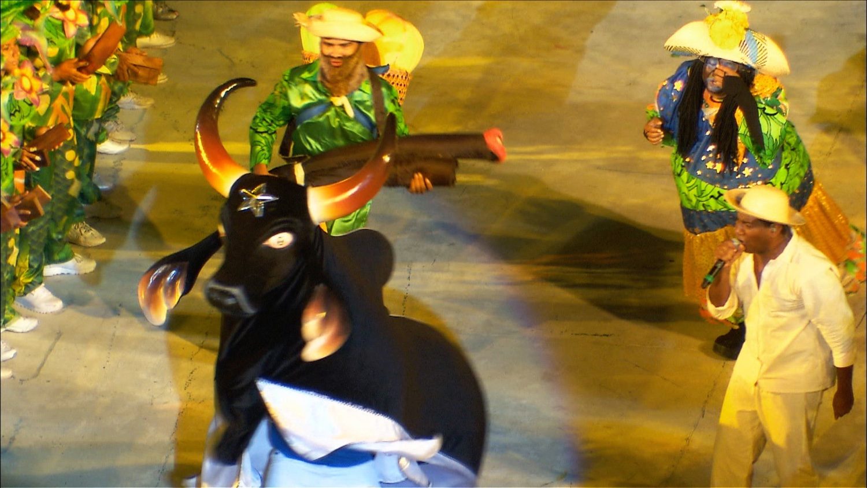 FFOTW_208_bull with hunter.jpg