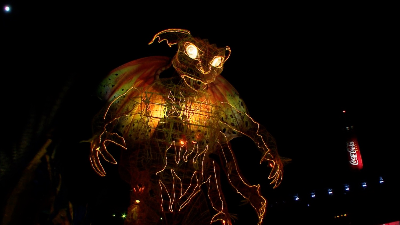 FFOTW_208_giant glow dude.jpg