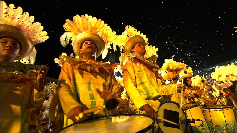 FFOTW_208_yellow drummers.jpg