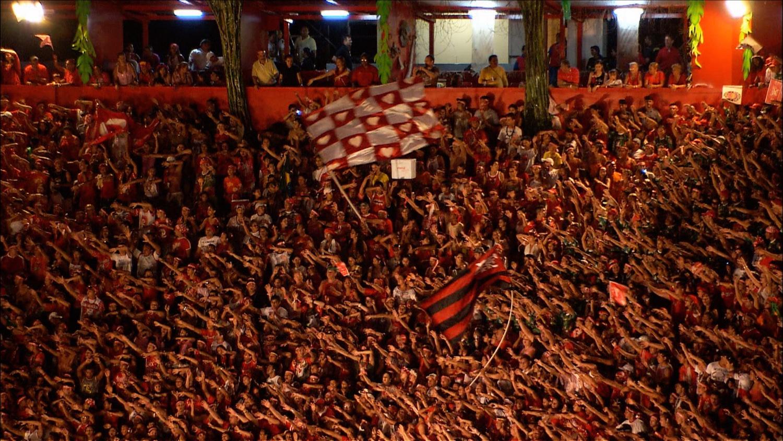 FFOTW_208_red crowd with flag.jpg