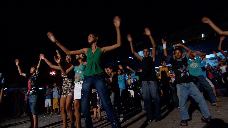 FFOTW_208_big dance group.jpg
