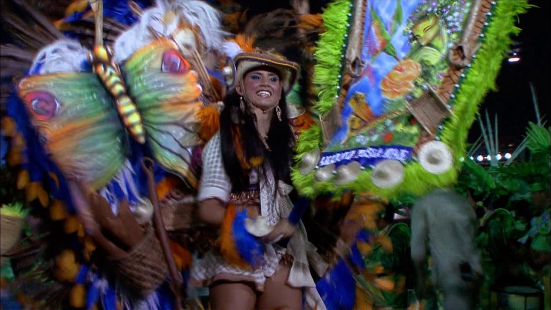 FFOTW_208_green feather girl.jpg