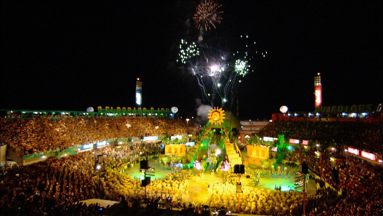 FFOTW_208_fireworks stadium.jpg