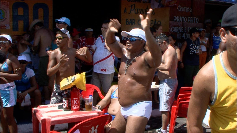 FFOTW_208_big sweaty guy.jpg