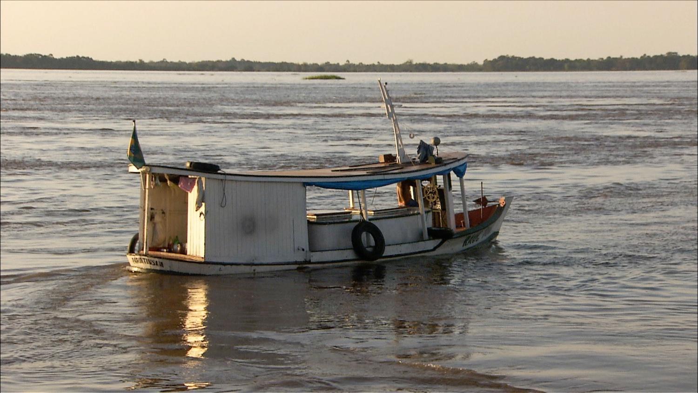 FFOTW_208_small boat in amazon.jpg