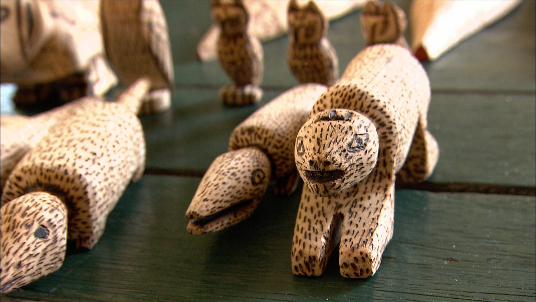 FFOTW_208_indian crafts.jpg