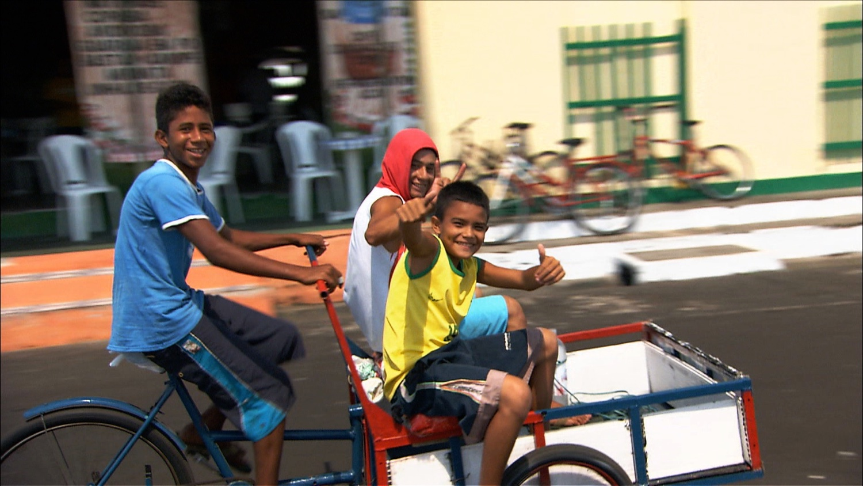 FFOTW_208_kids on bike.jpg