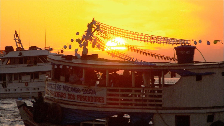 FFOTW_208_ferry sunset.jpg