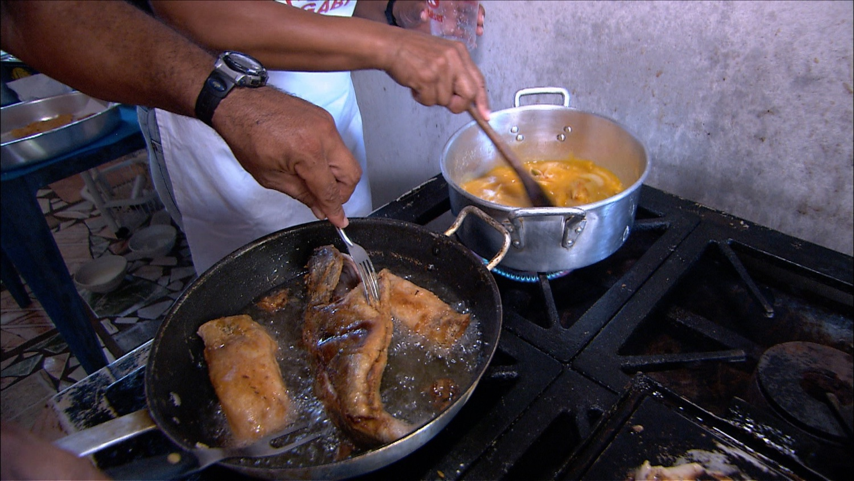 FFOTW_208_fish and sauce.jpg