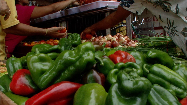 FFOTW_208_green peppers.jpg