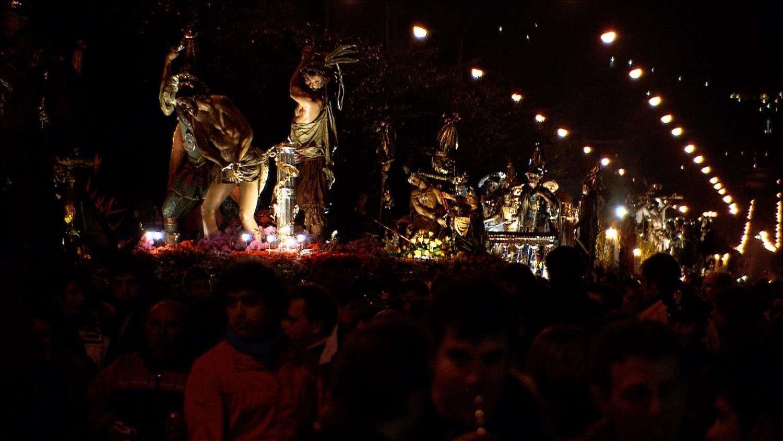 FFOTW_204_night parade nice.jpg