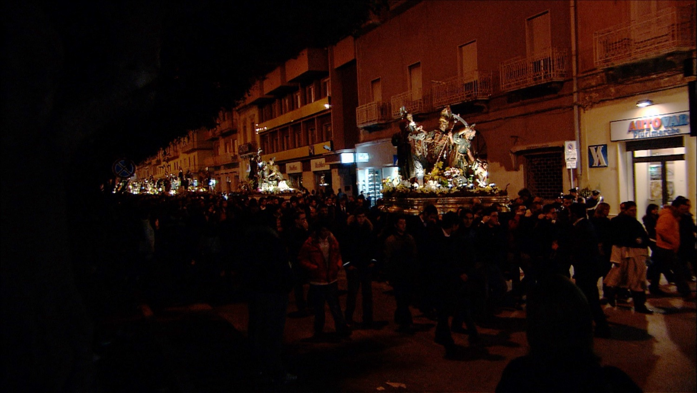 FFOTW_204_night parade.jpg
