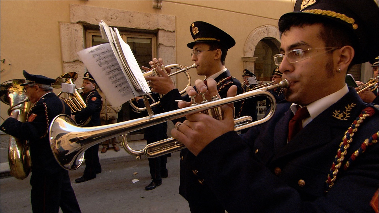 FFOTW_204_trumpet player.jpg