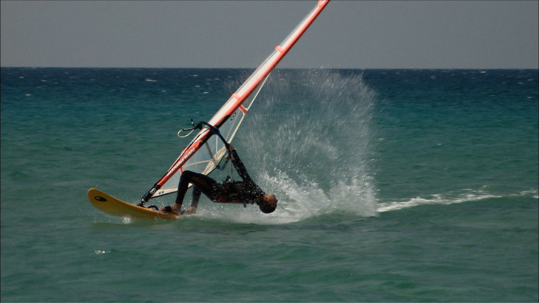 FFOTW_204_windsurfer.jpg
