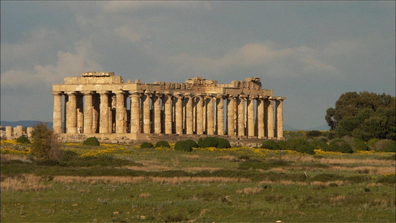FFOTW_204_greek ruins.jpg