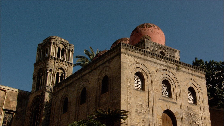 FFOTW_204_palermo mosque.jpg