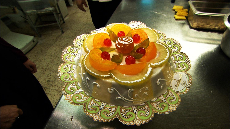 FFOTW_204_finished cake.jpg