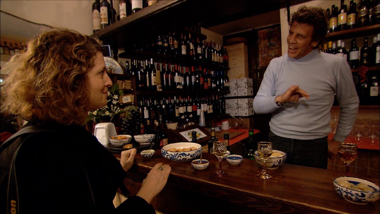 FFOTW_204_sigal and wine guy.jpg