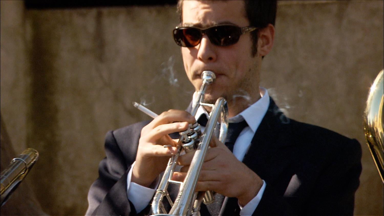 FFOTW_204_trumpet ciggie.jpg