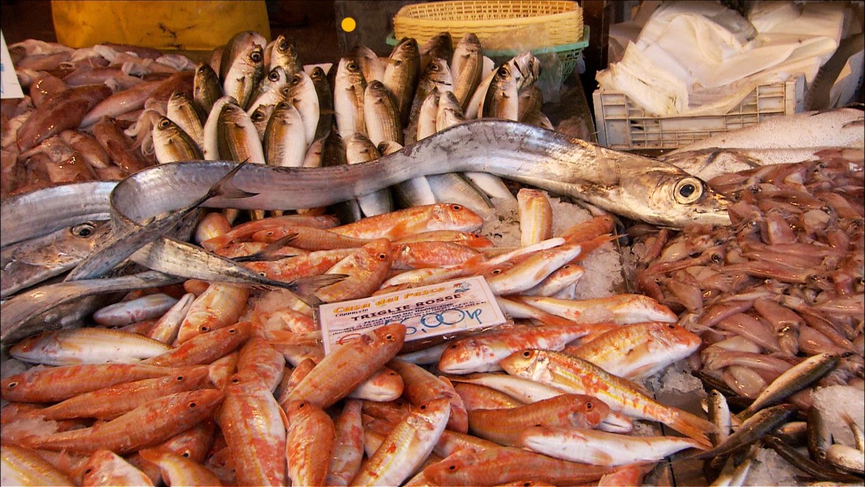 FFOTW_204_Fish in market.jpg