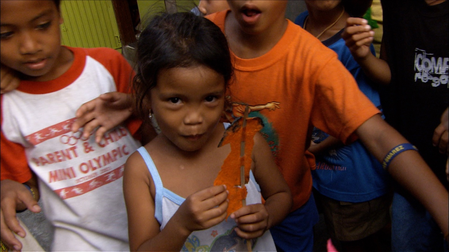 205_Philippines_little girl eating leaf.jpg