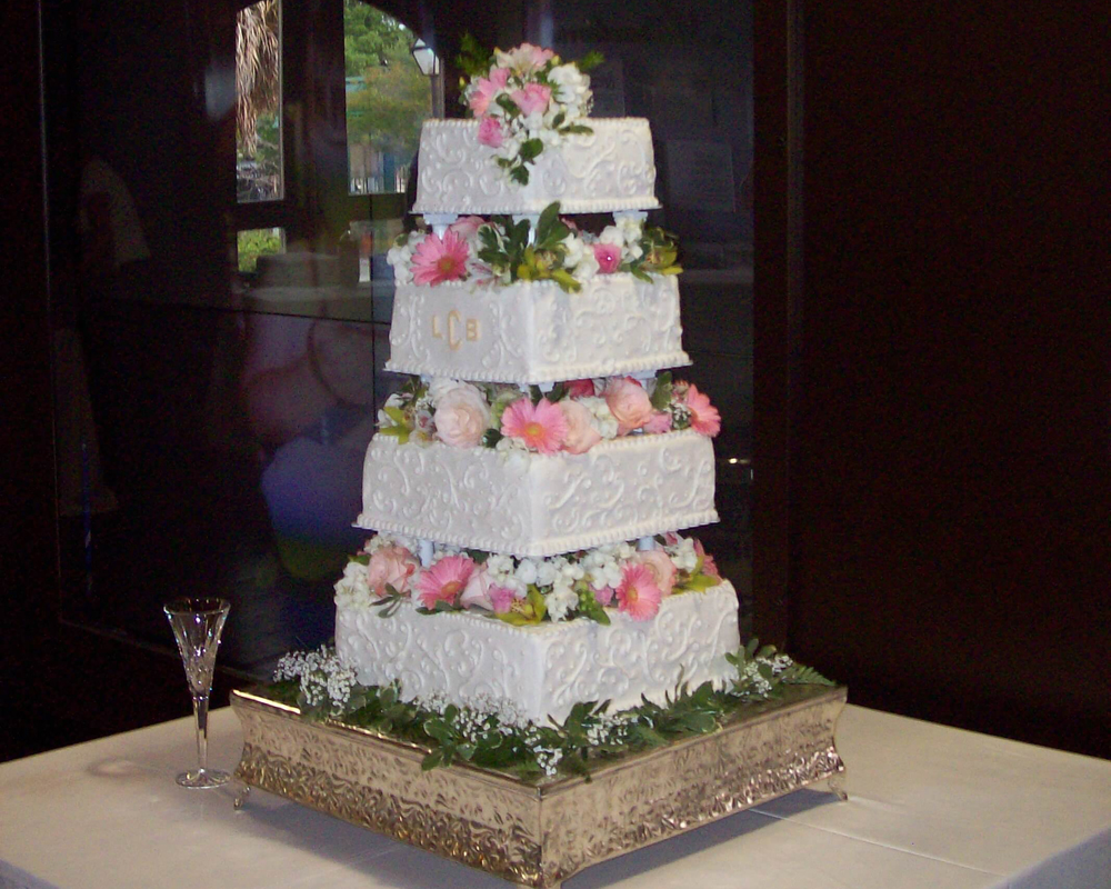 stanley-and-odom-wedding-005.jpg