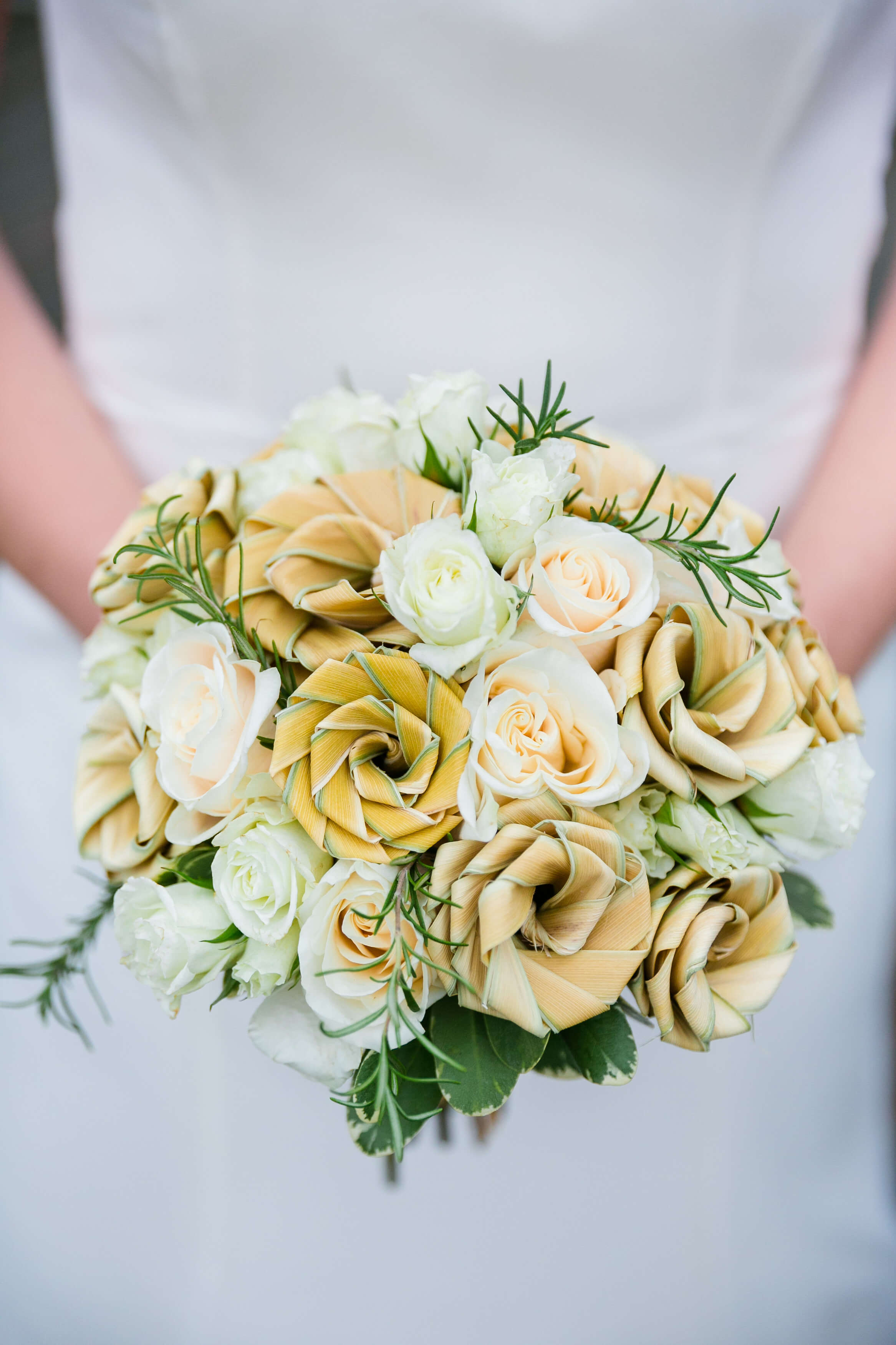 bridal party gallery