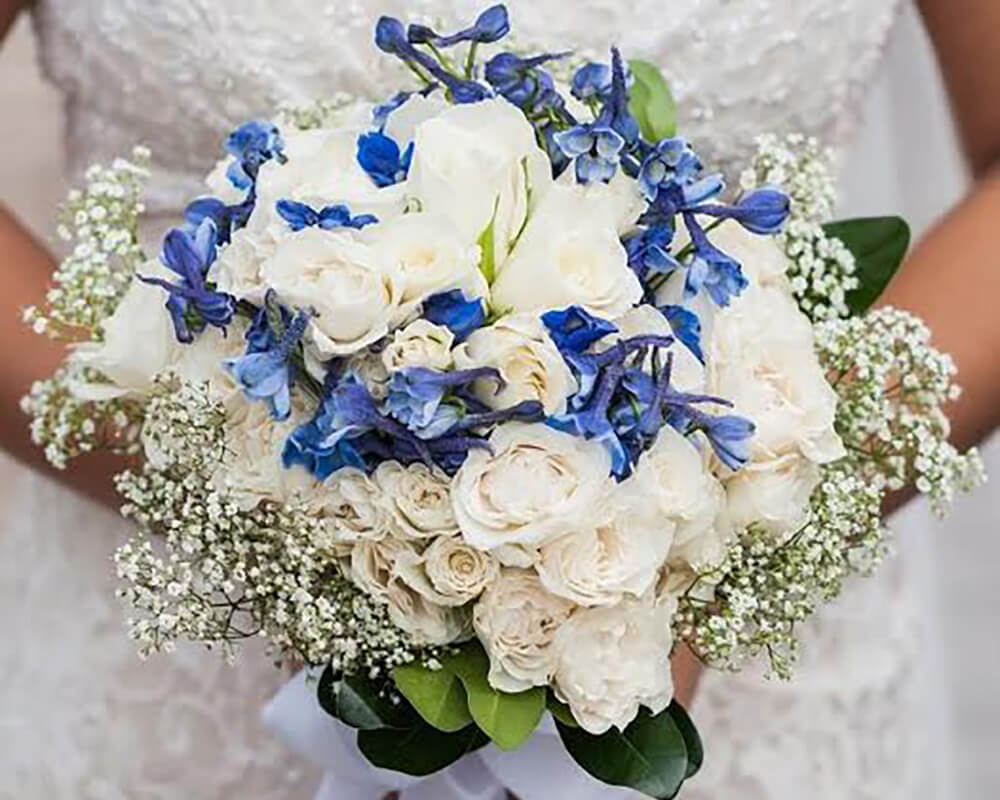 Gore-bouquet (1).jpg